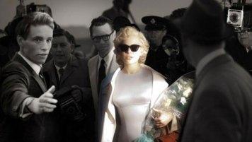 My-Week-with-Marilyn-©-2011-Lunafilm