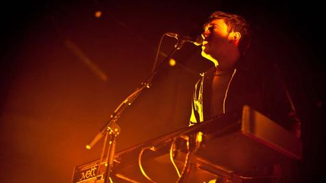 Ben-Lovett-live-in-Wien-©-Alexander-Blach