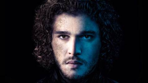 Game-of-Thrones-©-2013-HBO.jpg4