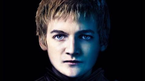 Game-of-Thrones-©-2013-HBO.jpg9