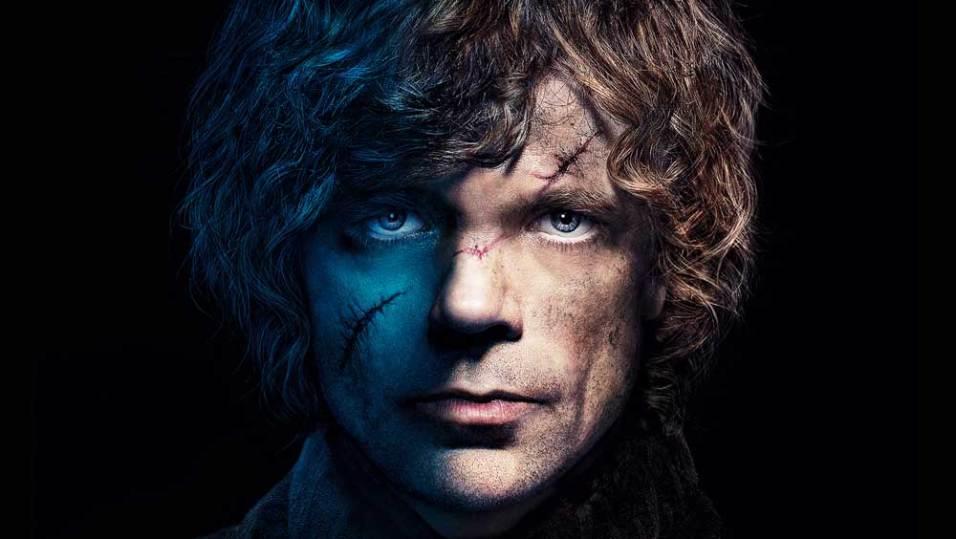 Game-of-Thrones-©-2013-HBO.jpg7