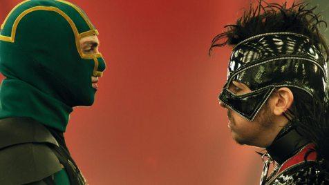 Kick-Ass-2-©-2013-Universal