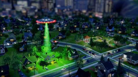 SimCity-©-2013-Maxis,-EA