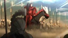 Fire-Emblem-Awakening-©-2013-Intelligent-Systems,-Nintendo.jpg1