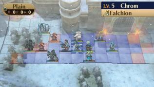 Fire-Emblem-Awakening-©-2013-Intelligent-Systems,-Nintendo.jpg7