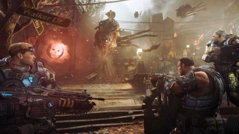 Gears-of-War-Judgment-©-2013-Microsoft,-Epic-Games,-People-can-fly.jpg10
