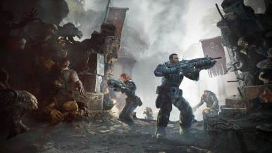 Gears-of-War-Judgment-©-2013-Microsoft,-Epic-Games,-People-can-fly.jpg3