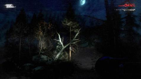Slender-The-Arrival-©-Parsec-Productions,-Blue-Isle-Studios.jpg10