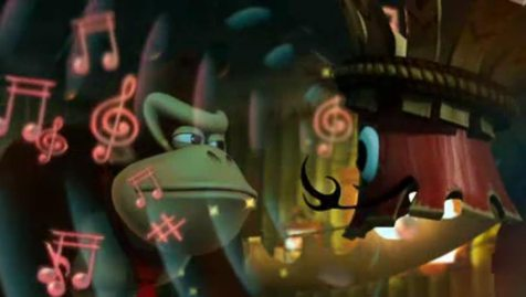 Donkey-Kong-Country-Return-3D-©-2013-Retro-Studios,-Nintendo-(2)