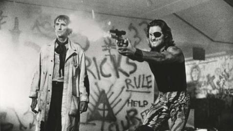 Escape-from-New-York-©-1981-John-Carpenter-Österreichisches-Filmmuseum