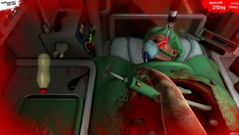 Surgeon-Simulator-2013-©-2013-Bossa-Studios.jpg1