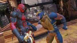 Deadpool-©-2013-Activision-(6)
