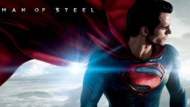 Man-of-Steel-©-2013-Warner-Bros-(5)