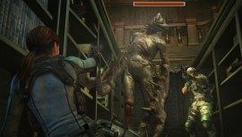 Resident-Evil-Revelations-©-2013-Capcom,-Nintendo-(6)