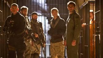 World-War-Z-©-2013-Universal,-Paramount