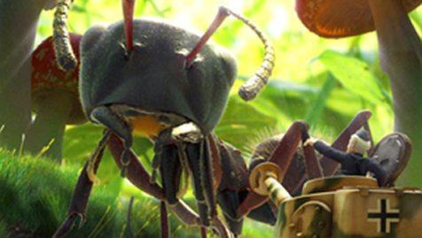 Bugs-vs-Tanks-©-2013-Level-5,-Nintendo.jpg2