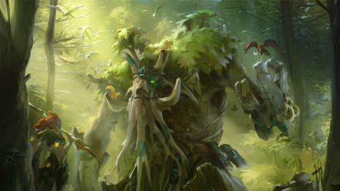 Dota-2-©-2013-Valve,-Steam-(5)