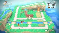 Game&Wario-©-2013-Nintendo.jpg11