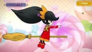 Game&Wario-©-2013-Nintendo.jpg3