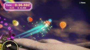 Game&Wario-©-2013-Nintendo.jpg6