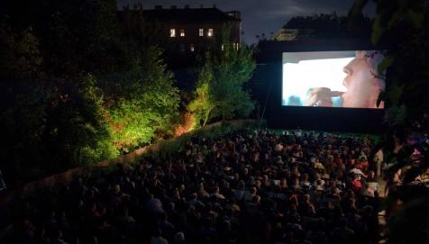 Kino-wie-noch-nie-2013-©-2013-Kino-wie-noch-nie