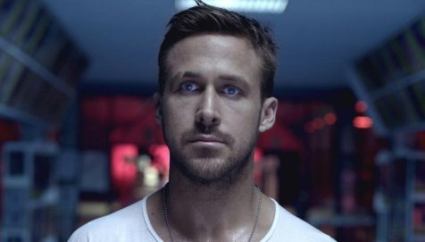 Only-God-Forgives-©-2013-Constantin,-Tiberius-Film