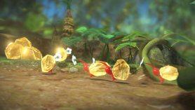 Pikmin-3-©-2013-Nintendo-(11)