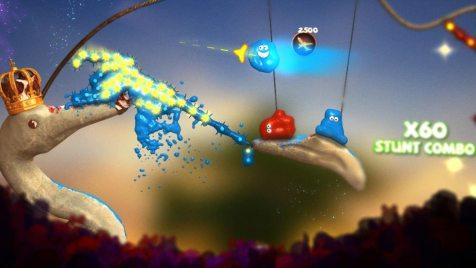 Super-Splatters-©-2013-SpikySnail-Games-(5)
