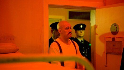 Bronson-©-2008-Vertigo-Films-UK-(8)