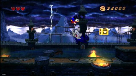 DuckTales-Remastered-©-Disney,-Capcom,-WayForward-(1)