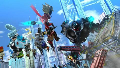 The-Wonderful-101-©-2013-Nintendo,-Platinum-Games-(14)