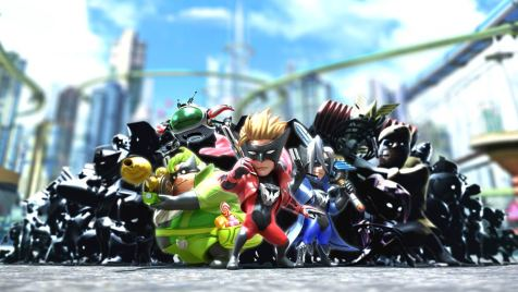 The-Wonderful-101-©-2013-Nintendo,-Platinum-Games-(8)