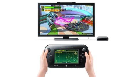 The-Wonderful-101-©-2013-Nintendo,-Platinum-Games-(9)