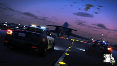 Grand-Theft-Auto-V-©-2013-Rockstar-(17)