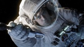 Gravity-©-2013-Warner-Bros.(5)