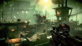 Killzone-Mercenary-©-2013-Sony,-Guerilla-(4)