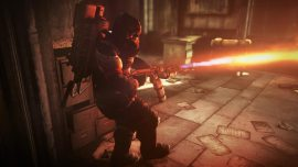 Killzone-Mercenary-©-2013-Sony,-Guerilla-(6)