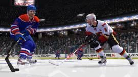 NHL-14-©-2013-EA-(9)