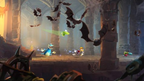 Rayman-Legends-_-2013-Ubisoft-(4)
