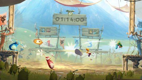 Rayman-Legends-_-2013-Ubisoft-(9)