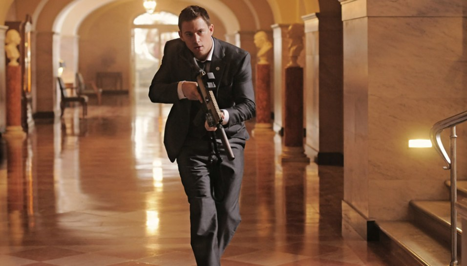 White-House-Down-©-2013-Sony-Pictures-Releasing-GmbH(15)