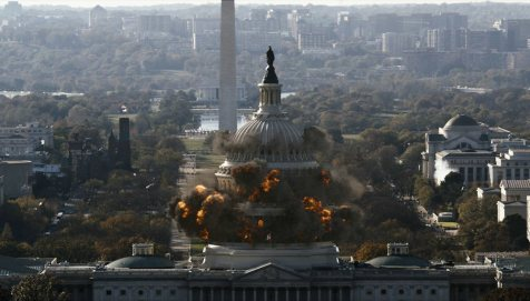 White-House-Down-©-2013-Sony-Pictures-Releasing-GmbH(17)