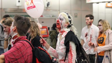 slash-zombiewalk-2013-©-2013-pressplay-(13)