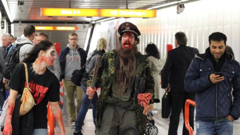 slash-zombiewalk-2013-©-2013-pressplay-(17)