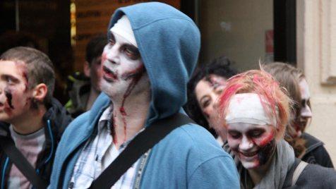 slash-zombiewalk-2013-©-2013-pressplay-(34)