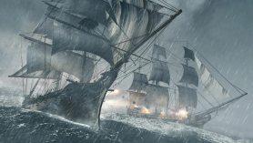 Assassins-Creed-IV-Black-Flag-©-2013-Ubisoft-(9)