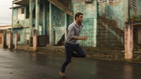 Runner-Runner-©-2013-20th-Century-Fox(4)