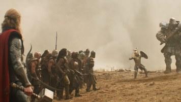 Thor-The-Dark-Kingdom-©-2013-Walt-Disney(14)