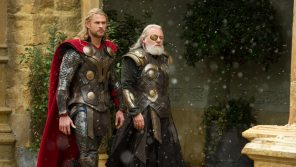Thor-The-Dark-Kingdom-©-2013-Walt-Disney(2)