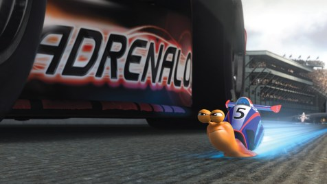 Turbo-©-2013-DreamWorks-Animation-LLC(2)